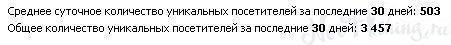post-399-0-61881300-1424459377_thumb.jpg