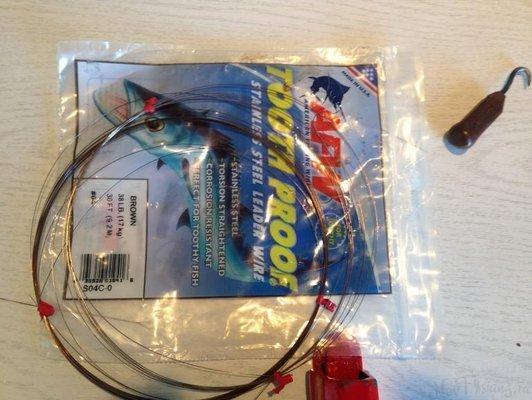 post-1149-0-52291500-1396595746_thumb.jp
