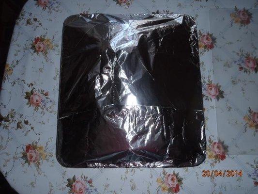 post-358-0-56455900-1397990443_thumb.jpg