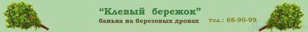 post-356-0-82370100-1401289483_thumb.jpg