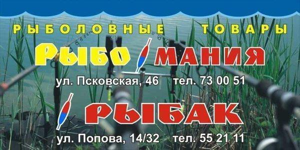 post-43-137649062196_thumb.jpg