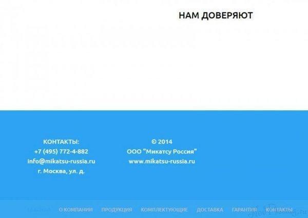 post-647-0-91604000-1419768389_thumb.jpg