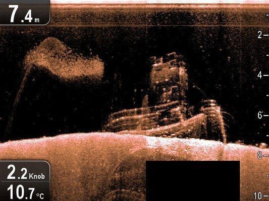sonar-submerged-wreck.jpg