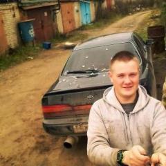 Evgenii_53 rus