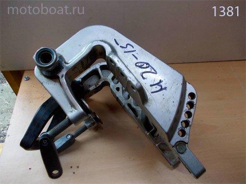 podveska_155.jpg