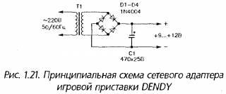 s82183753.jpg