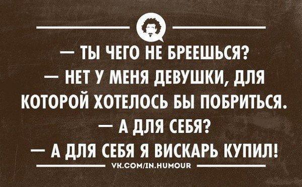 56bcafab750bf_image(6).thumb.jpg.f15cee4