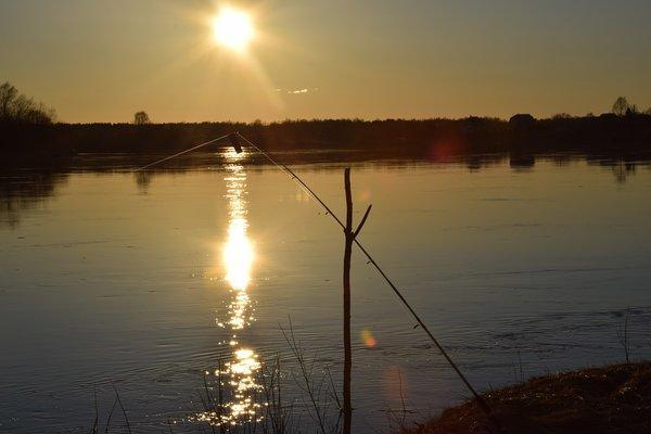 Открытие сезона жидкой воды 2016 Молога 034 2.jpg