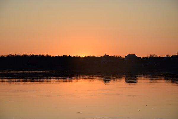 Открытие сезона жидкой воды 2016 Молога 035 2.jpg