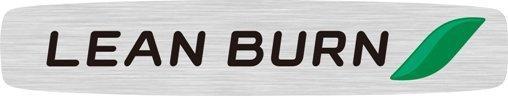 Lean_burn_Logoa.jpg