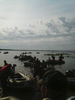 Новгородские порыбалки 2016  3-4 июня! 021.jpg