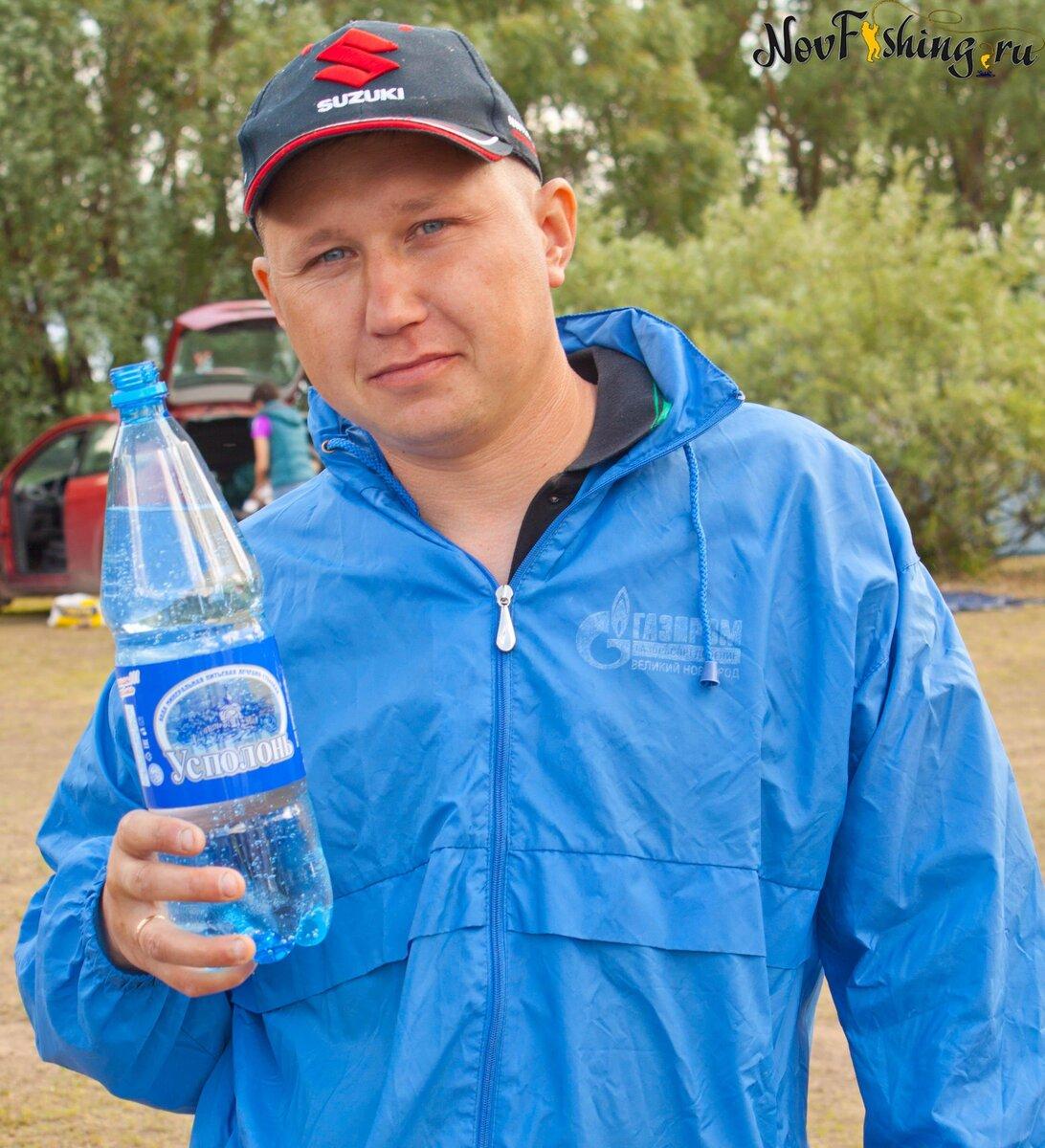 Порыбалки (58 of 1).jpg