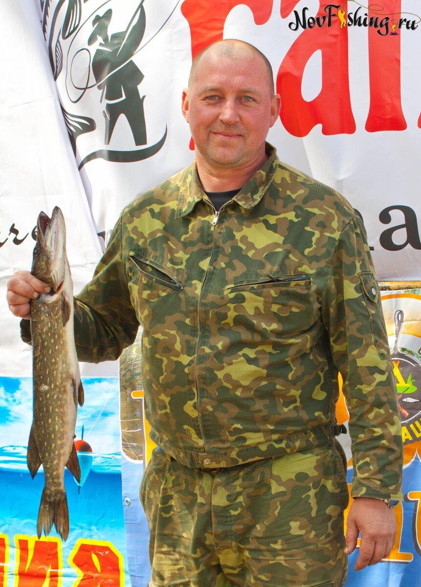 Порыбалки (69 of 1).jpg