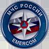 Новгородский форум рыбаков и охотников