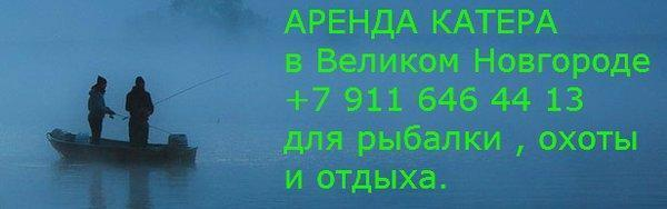 579babe2acfe2_.jpg.9ab9b104cfdb03fd8e6d68e5883daea0.jpg
