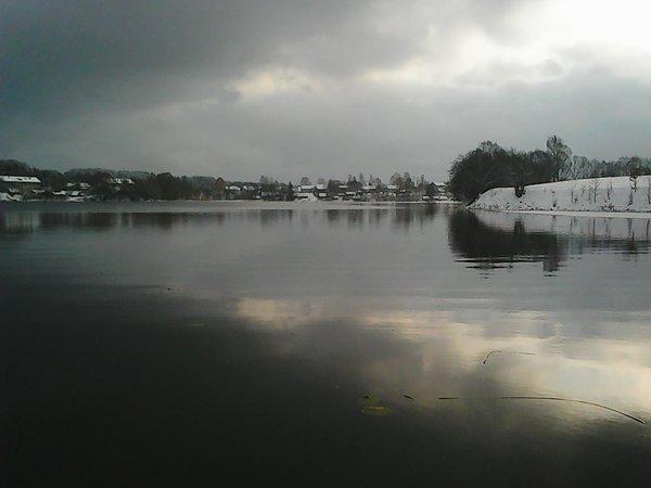 Джерки с берега 026.jpg