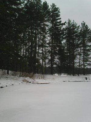 Открытие зимнего сезона 2016-2017 016.jpg