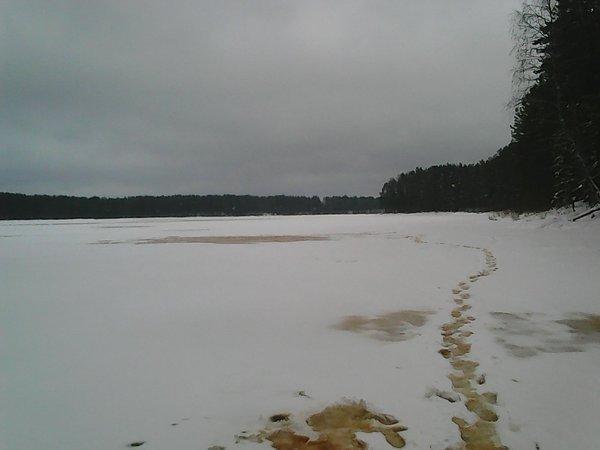 Открытие зимнего сезона 2016-2017 018.jpg