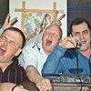 Певцы