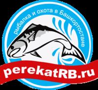 PerekatRB