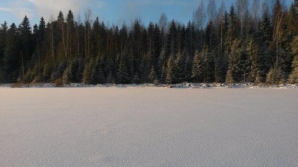 Вылазка на озеро в Валдайском районе 15 декабря 2017 004.jpg