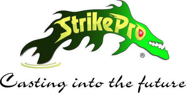 573583ef7e59e_New2009_Logo__Slogan(1).jpg.d2601ab0692085a6b981f0ee2b0dc92e.jpg