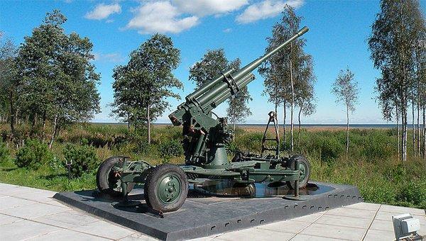 85-mm-pushka-52-k-5.jpg