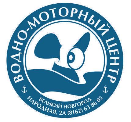 vodnomotor-logo.jpg