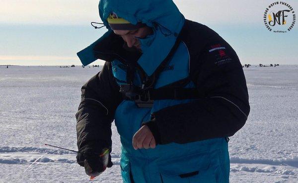 зима рыба  (28 of 1).jpg