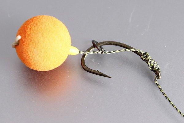 577-carp-fishing-lead-kopiya.jpg