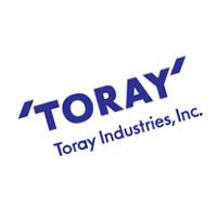 Toray.png