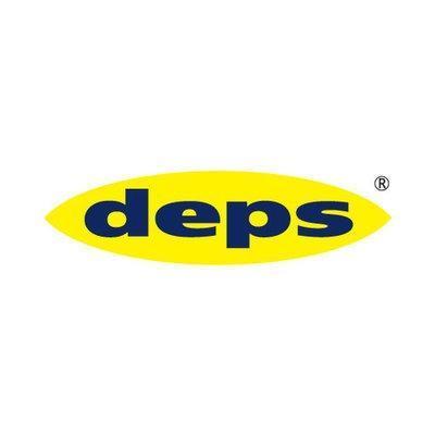 DEPS-logo.jpg