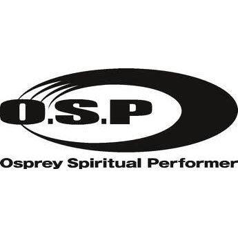 OSP-1.jpg