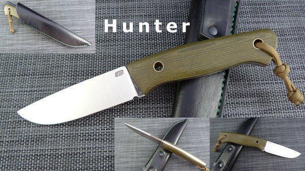 hunter300318.jpg