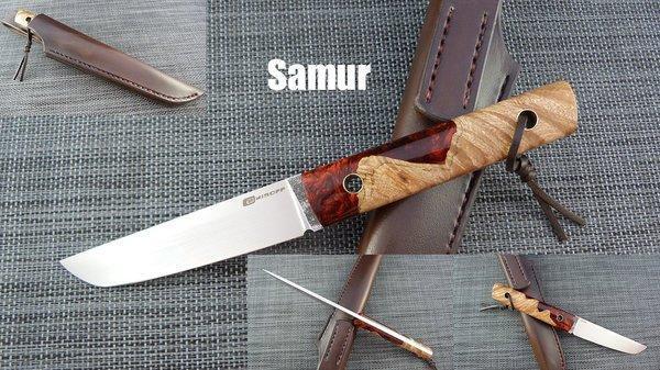 samur250518.jpg