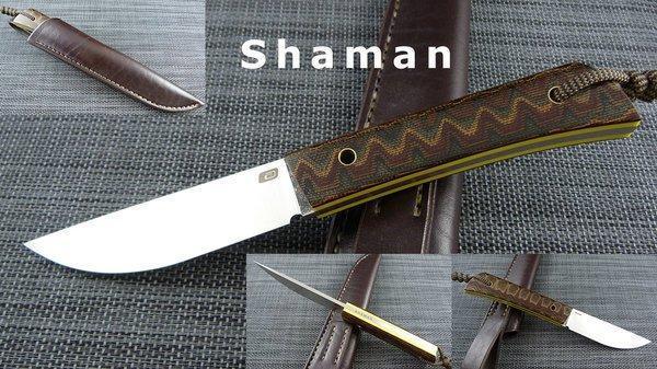 shaman030218.jpg