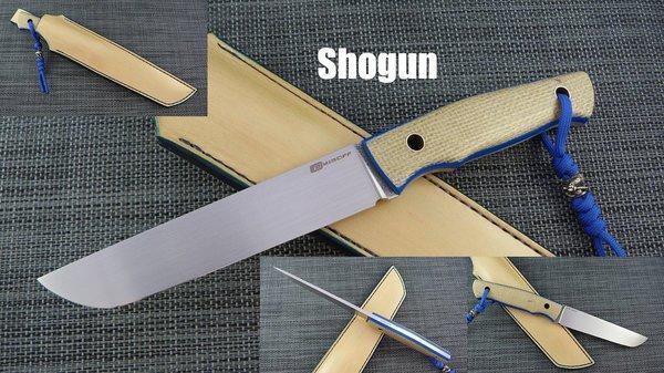 shogun250518.jpg