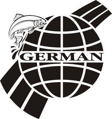 Воблерная-линейка-российского-производителя-торговой-марки-«GERMAN».jpg