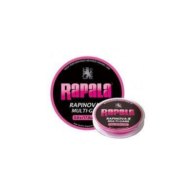 rapinova-x-multi-game-цв-pink.jpg