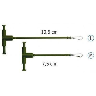 cralusso-rotaiting-t-distance-holder.jpg