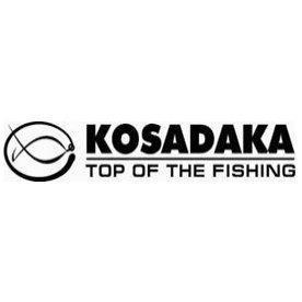 kosadaka_logo.jpg