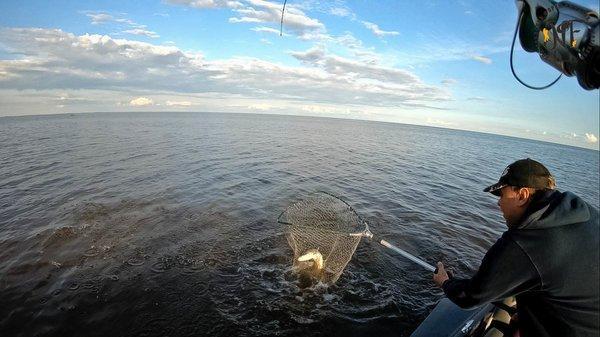 Рыбалка 2018 (202 of 1).jpg