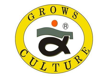 Grows_Culture.jpg