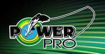 powerprologo.jpg
