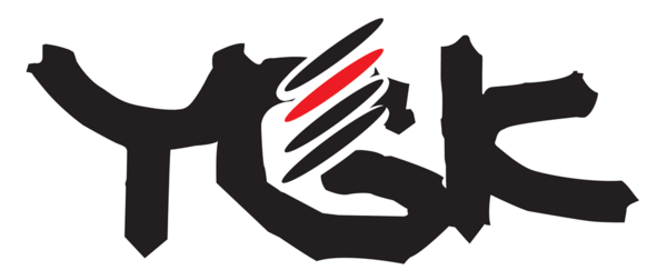 ygk-logo.png