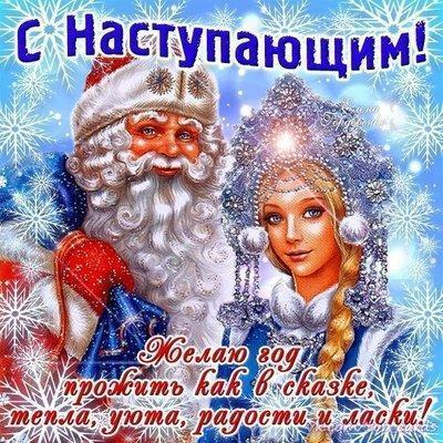 163941273_image(23).thumb.jpg.4754d642d81de494b8516fc18406c2f1.jpg