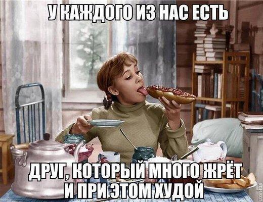 vTYDi4yMh7Y.jpeg