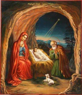 Рождение-Иисуса-Христа.jpg