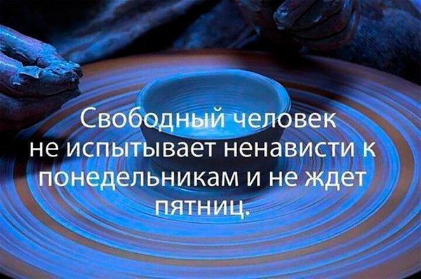 KLhIFvi_gl0.jpg