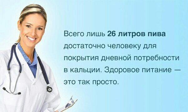 UID14326_1547758414_64.jpg